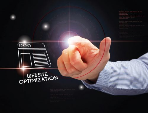 6 SEO Solutions That Increase Your Website Visibility