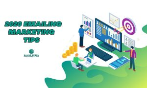 2020 Email Marketing Tips