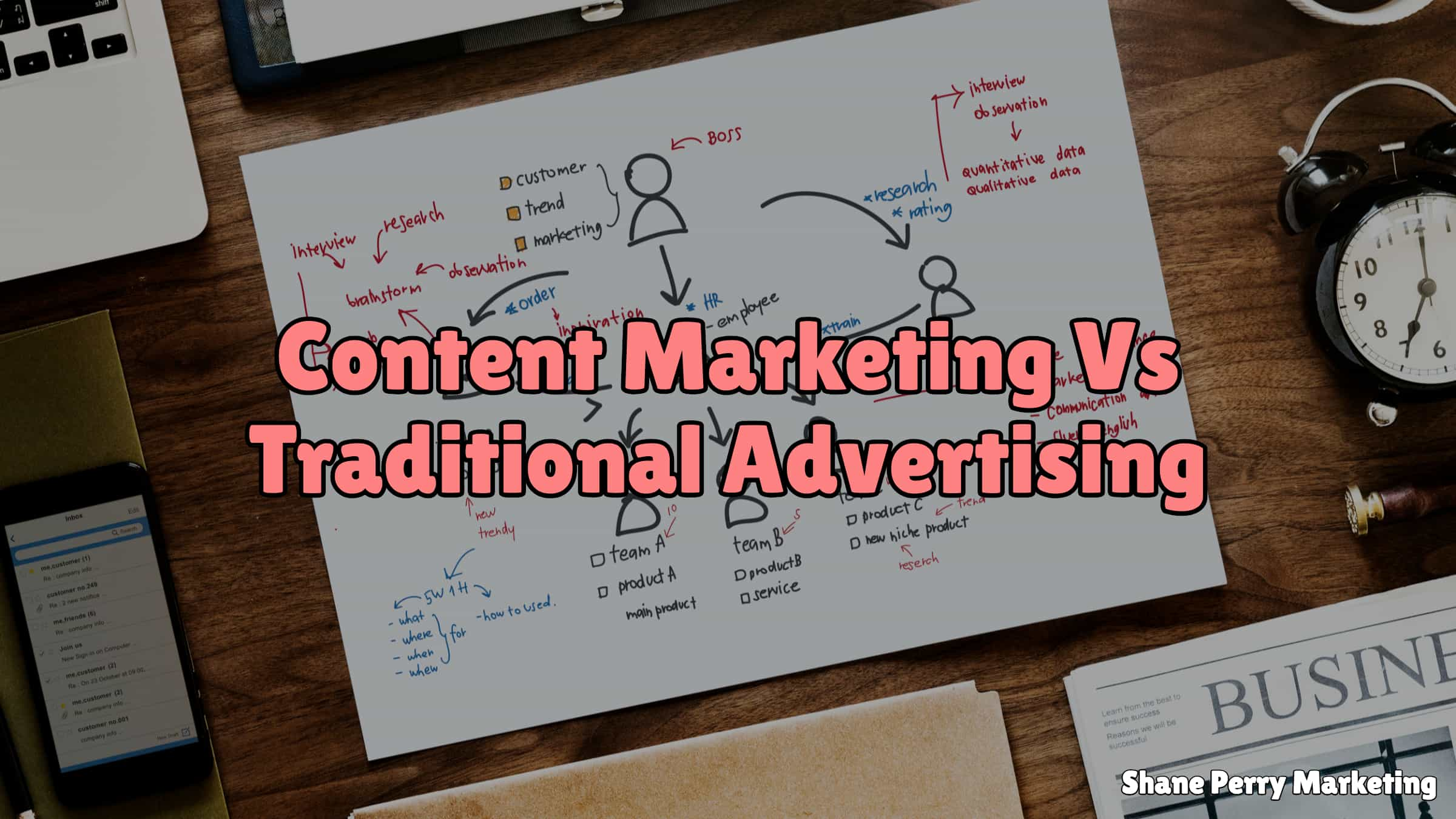 Content Marketing Vs Traditional Advertising. jpg