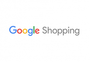 Google Smart Shopping Ads Image