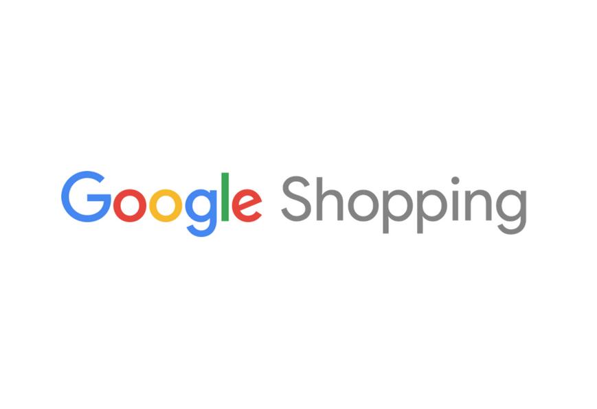Google Smart Shopping Ads Image