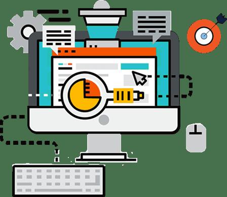 Maui Digital Marketing Graphic, Shane Perry Marketing
