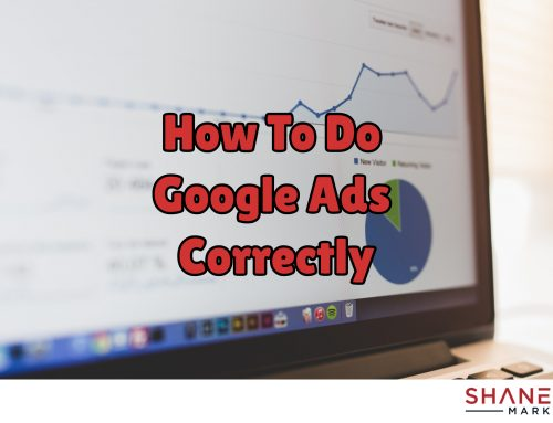 5 Tips On How To Do Google Ads Correctly In 2019